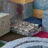 Материалы для звукоизоляции пола и стен жилых помещений