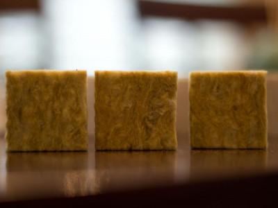 Отличие каменной ваты от минеральной