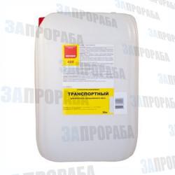 Антисептик-консервант транспортный Neomid 420