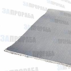 Асбокартон 100*80*3 мм