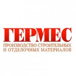 Товары фирмы Germes с доставкой в Обнинске