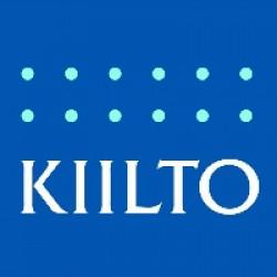 Товары фирмы Kiilto с доставкой в Обнинске