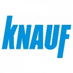 Товары фирмы Knauf с доставкой в Обнинске