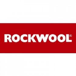 Товары фирмы Rockwool с доставкой в Обнинске