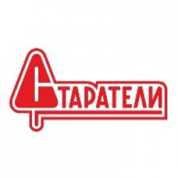 Товары фирмы Старатели с доставкой в Обнинске