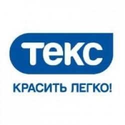 Товары фирмы Текс с доставкой в Обнинске