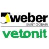 Weber Vetonit