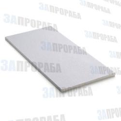 Фиброцементная плита и полосы (за 1 м2)