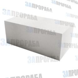Стеновые блоки Бонолит в ассортименте (цена за 1 куб)