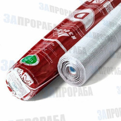 Гидро-пароизоляция Изоспан D, 70 м²