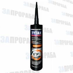 Каучуковый герметик для кровли TYTAN