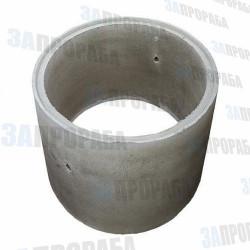 Кольцо колодезное КЦ-10-8 с замком (вн. диаметр 100 см, высота 80 см)