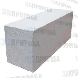 Кирпич, блоки, плиты (36)