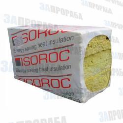 Утеплитель Isoroc Изовент (90 пл.)