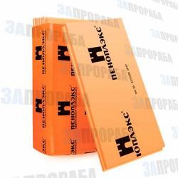 Утеплитель пенополистирол Penoplex Комфорт (2-5 мм)