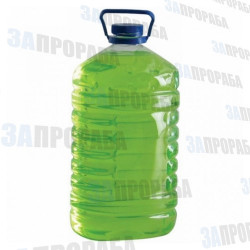 Жидкое мыло, 5 л